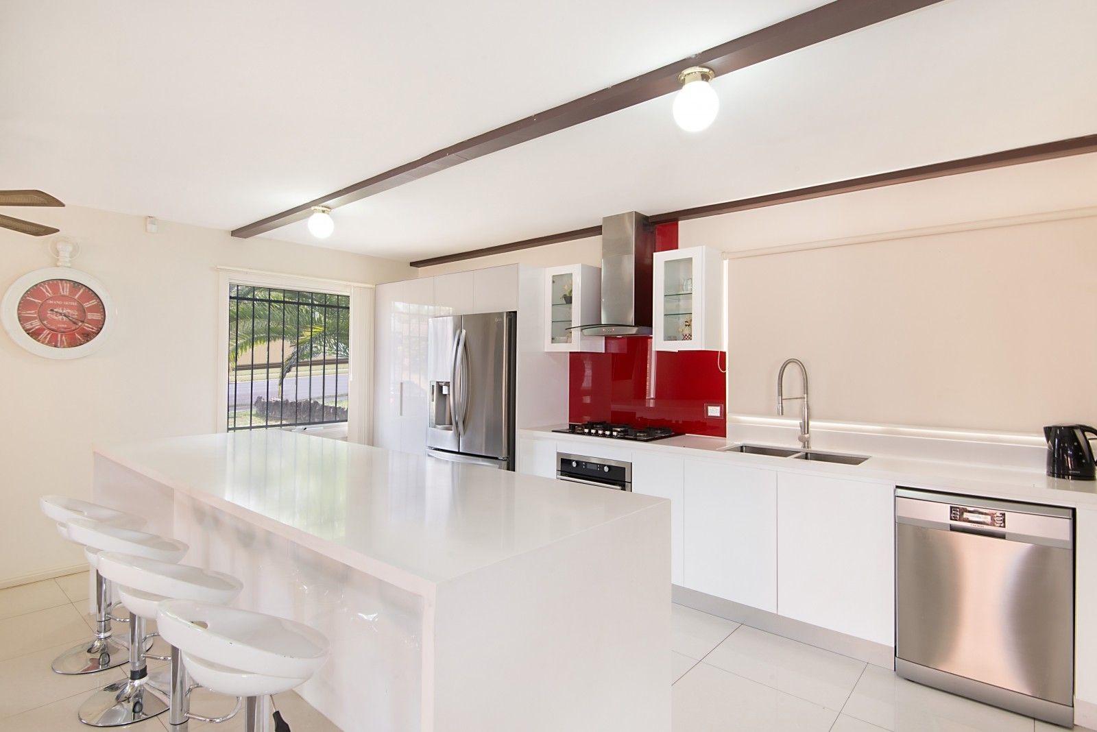 56 Caroline Chisholm Drive, Winston Hills NSW 2153, Image 1