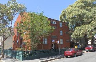 Picture of 3/15 Macquarie Terrace, Balmain NSW 2041