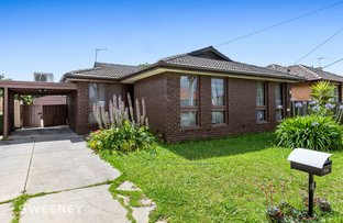 Picture of 9 Cox Street, St Albans VIC 3021
