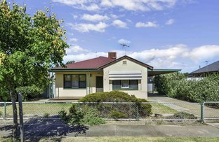 Picture of 9 Bedford Street, Mansfield Park SA 5012
