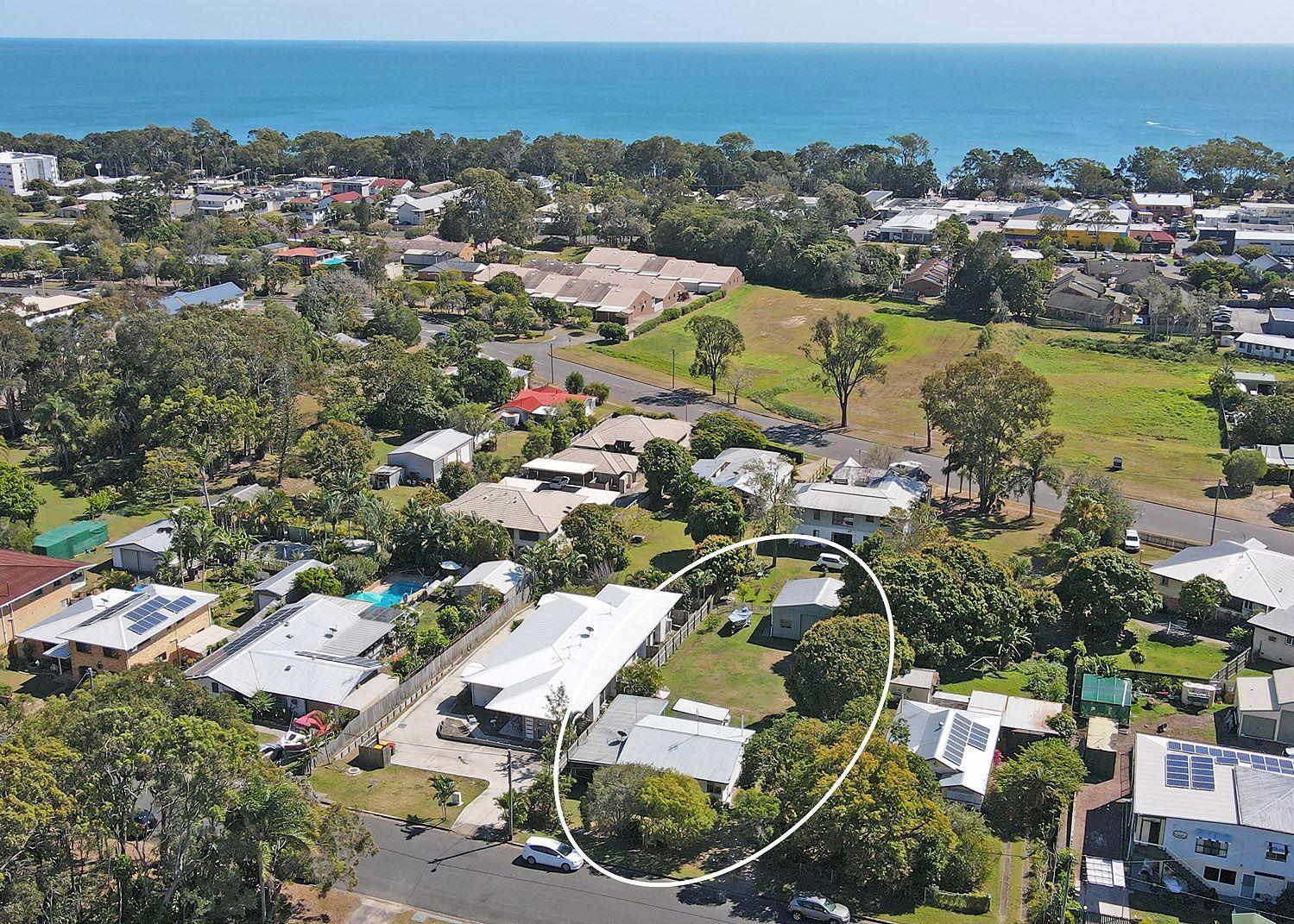 62 Totness Street, Torquay QLD 4655, Image 0