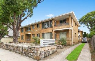 Picture of 10/70-72 Hassall Street, Parramatta NSW 2150