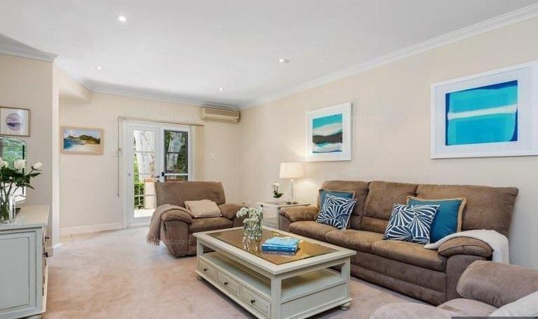 4/8. Park Crescent, Pymble NSW 2073, Image 1