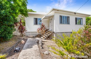 Picture of 6 Mulcahy Terrace, Gympie QLD 4570