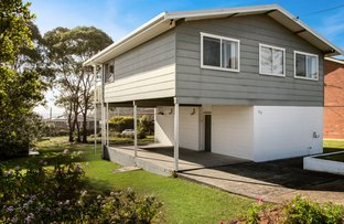 Picture of 126 Matron Porter Drive, Narrawallee NSW 2539