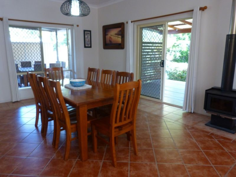 8 Remington Rise, Palmwoods QLD 4555, Image 2