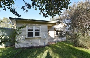Picture of 965 Hamilton  Highway, Stonehaven VIC 3218