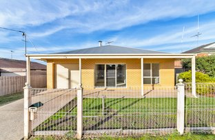 Picture of 149 Beacon Point Road, Clifton Springs VIC 3222