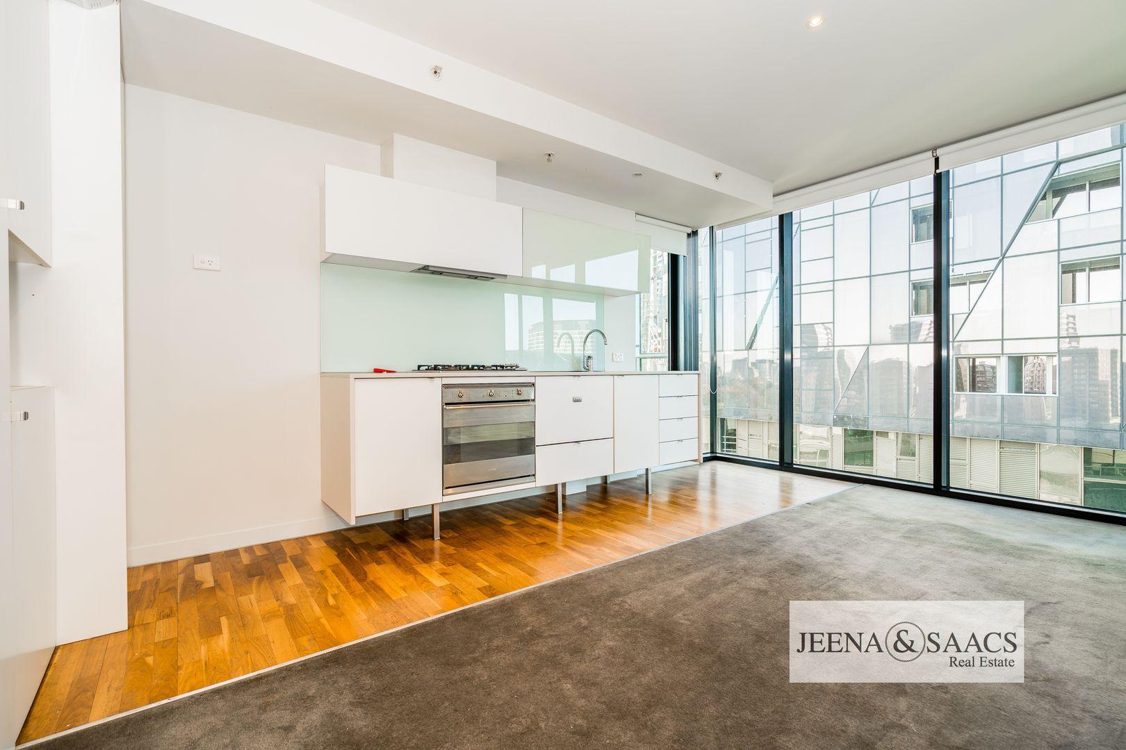 1507/280 Spencer Street, Melbourne VIC 3000, Image 1