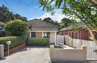 184 Sydney Street, Willoughby NSW 2068