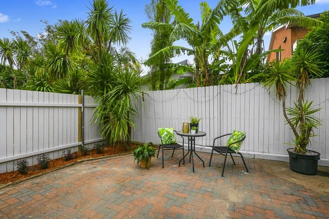 Picture of 259a Warringah  Road, BEACON HILL NSW 2100