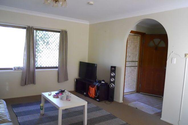 Picture of 29 Weldon Street, WANDOAN QLD 4419