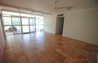 59 Oak Street, Barcaldine QLD 4725