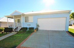 Picture of 45/2 Saliena Avenue, Lake Munmorah NSW 2259