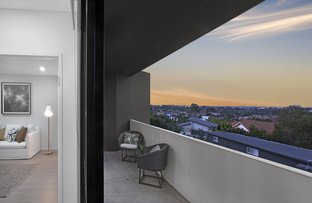 Picture of 14/205 Homer Street, Earlwood NSW 2206