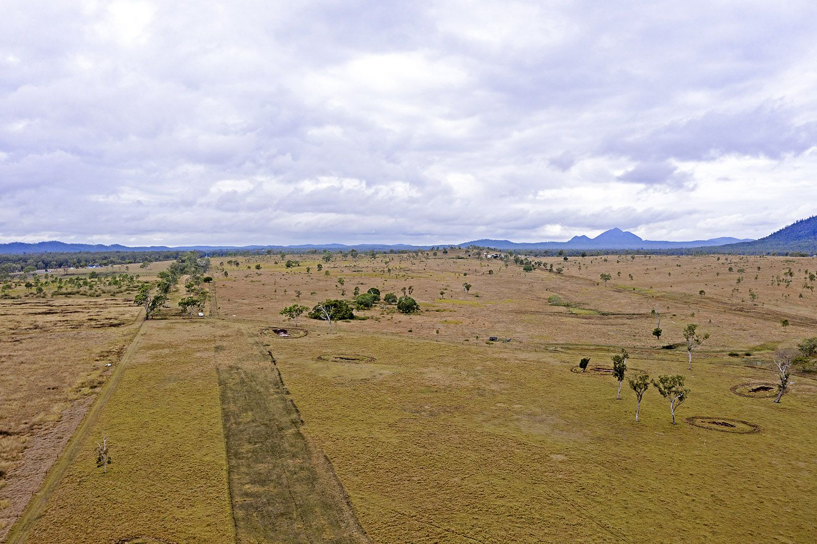 Lot 2 Cobraball Road, Cobraball QLD 4703, Image 0