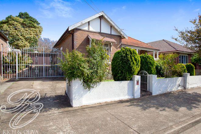 190 Croydon Road, CROYDON NSW 2132