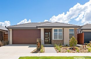 Picture of 11 Dandy Drive, Cranbourne South VIC 3977