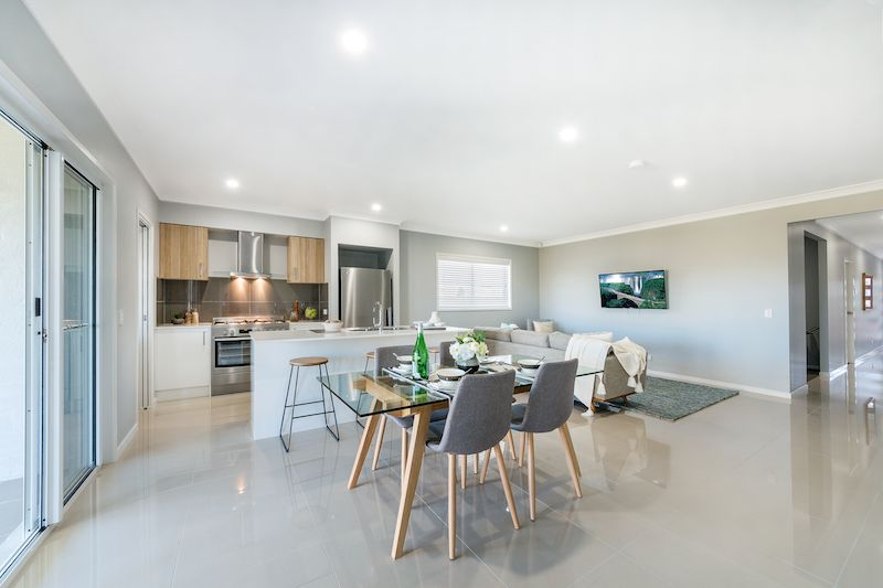 Logan Village QLD 4207, Image 1
