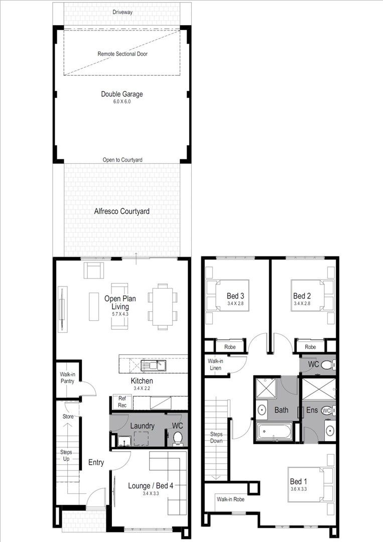 Lot 150 Ambia Estate, Southern River WA 6110, Image 0