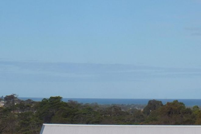 Picture of 53 Albatross Road, LAKES ENTRANCE VIC 3909