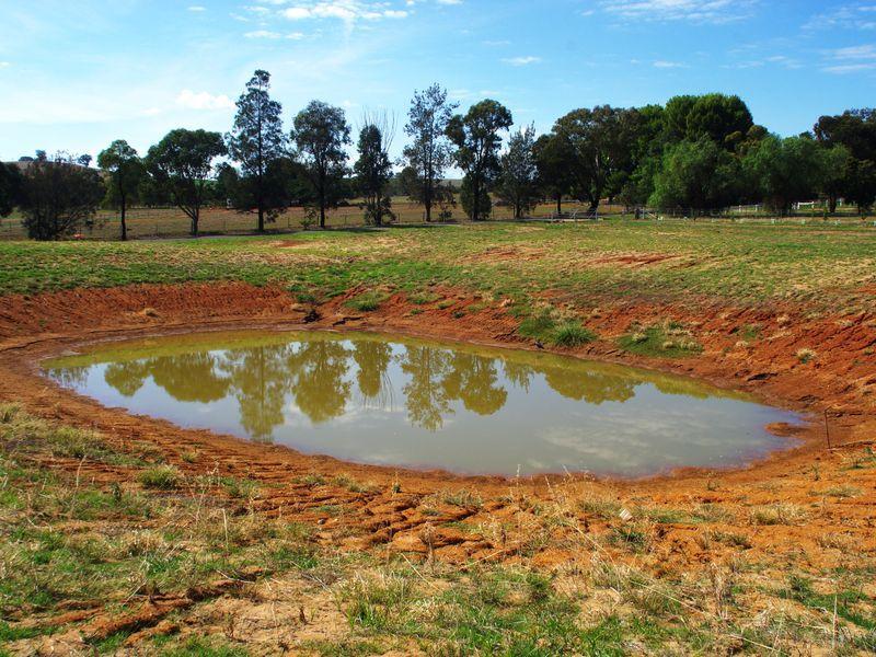 Lot 102 Kangaroo Flat Road, Cowra NSW 2794, Image 2