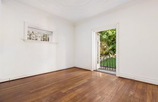 Picture of 6/63 Beresford Road, Bellevue Hill NSW 2023