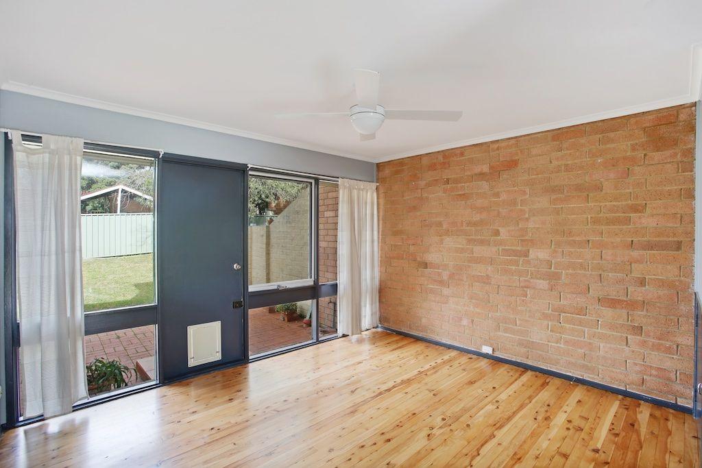 5A Airdsley Lane, Bradbury NSW 2560, Image 2