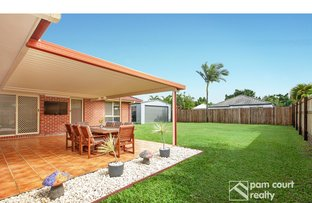 Picture of 12 Greenway Place, Mountain Creek QLD 4557