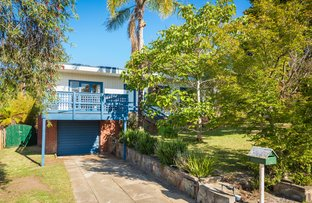 Picture of 14 Spindler Street, Bega NSW 2550