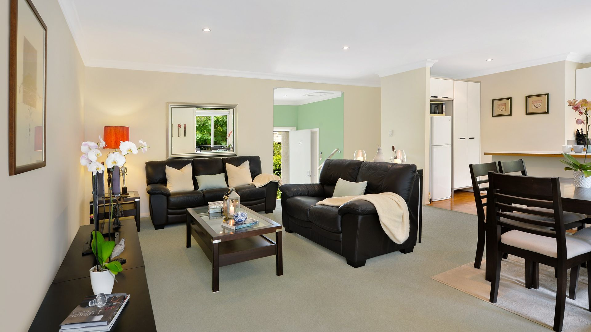 10/12 Mack Street, Moss Vale NSW 2577, Image 2