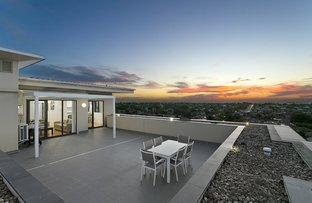 Picture of 38/203 Auburn Rd, Yagoona NSW 2199