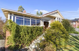 Picture of 10 Newlands Avenue, Lenah Valley TAS 7008