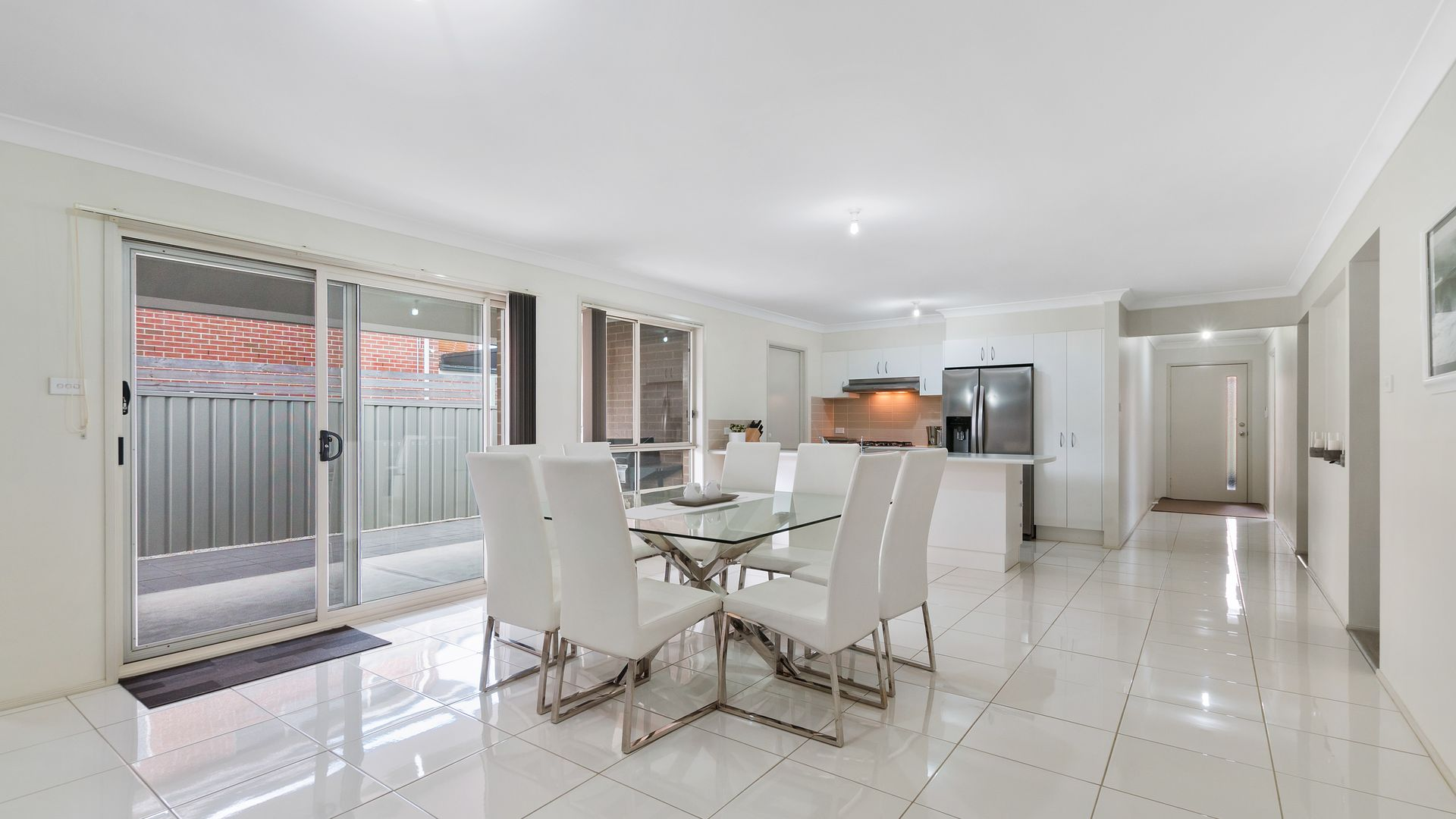 6 McLeod Pl, Horsley NSW 2530, Image 1
