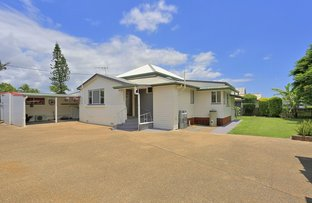 Picture of 8 Crawford St, Walkervale QLD 4670