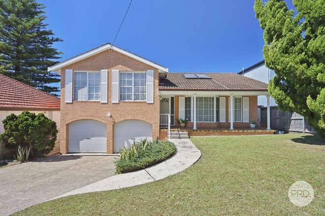 Picture of 202 Connells Point Road, CONNELLS POINT NSW 2221