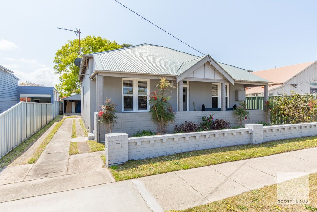 1 George Street, Mayfield East NSW 2304, Image 0