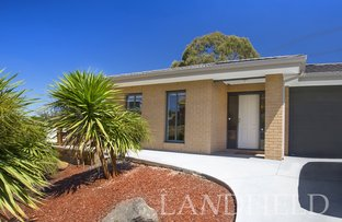 Picture of 35 Kingfisher Drive, Diamond Creek VIC 3089
