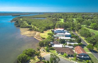 Picture of 17 Haysmouth, Clontarf QLD 4019