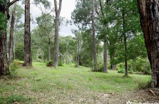 Picture of 27 Yarra Valley Crescent, East Warburton VIC 3799