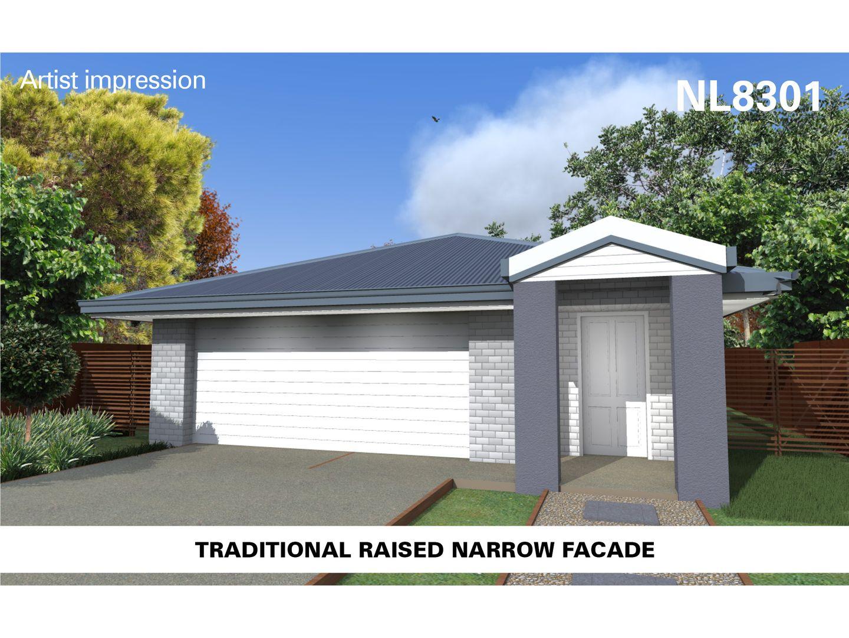 87 Pullen Road, Everton Park QLD 4053, Image 0