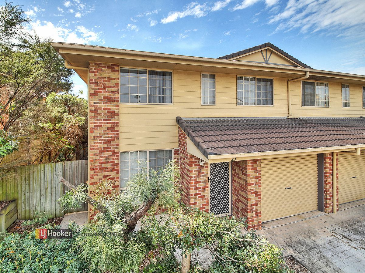 25/83 Persse Road, Runcorn QLD 4113, Image 0
