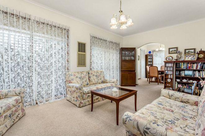 Picture of 34 Orlando Street, HAMPTON VIC 3188