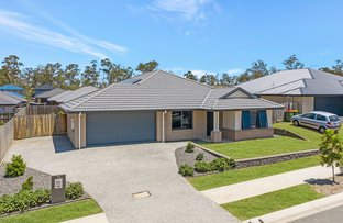 Picture of 14 Trailblazer Drive, Flagstone QLD 4280