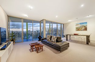 Picture of 602/8 Distillery Drive, Pyrmont NSW 2009