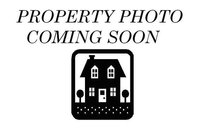7/3 King Street, DANDENONG VIC 3175
