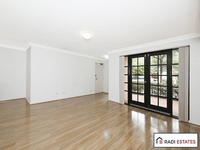 25/99-105 Wellington Street, East Perth WA 6004, Image 2