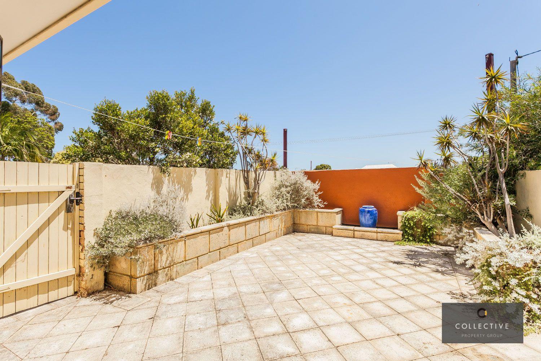 1/26 Tamar Street, Palmyra WA 6157, Image 1