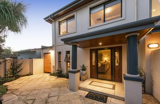 Picture of 2 Milson Street, South Perth WA 6151