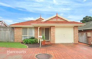 Picture of 30 Highland Park Drive, Horsley NSW 2530